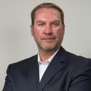 Barry Schenck